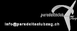 paradeltaclub zug