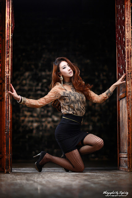 Park Hyun Sun Gallery