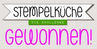 Gewinner Challenge #62