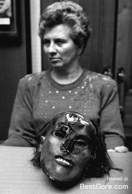 people of the black circle andrei chikatilo the rostov