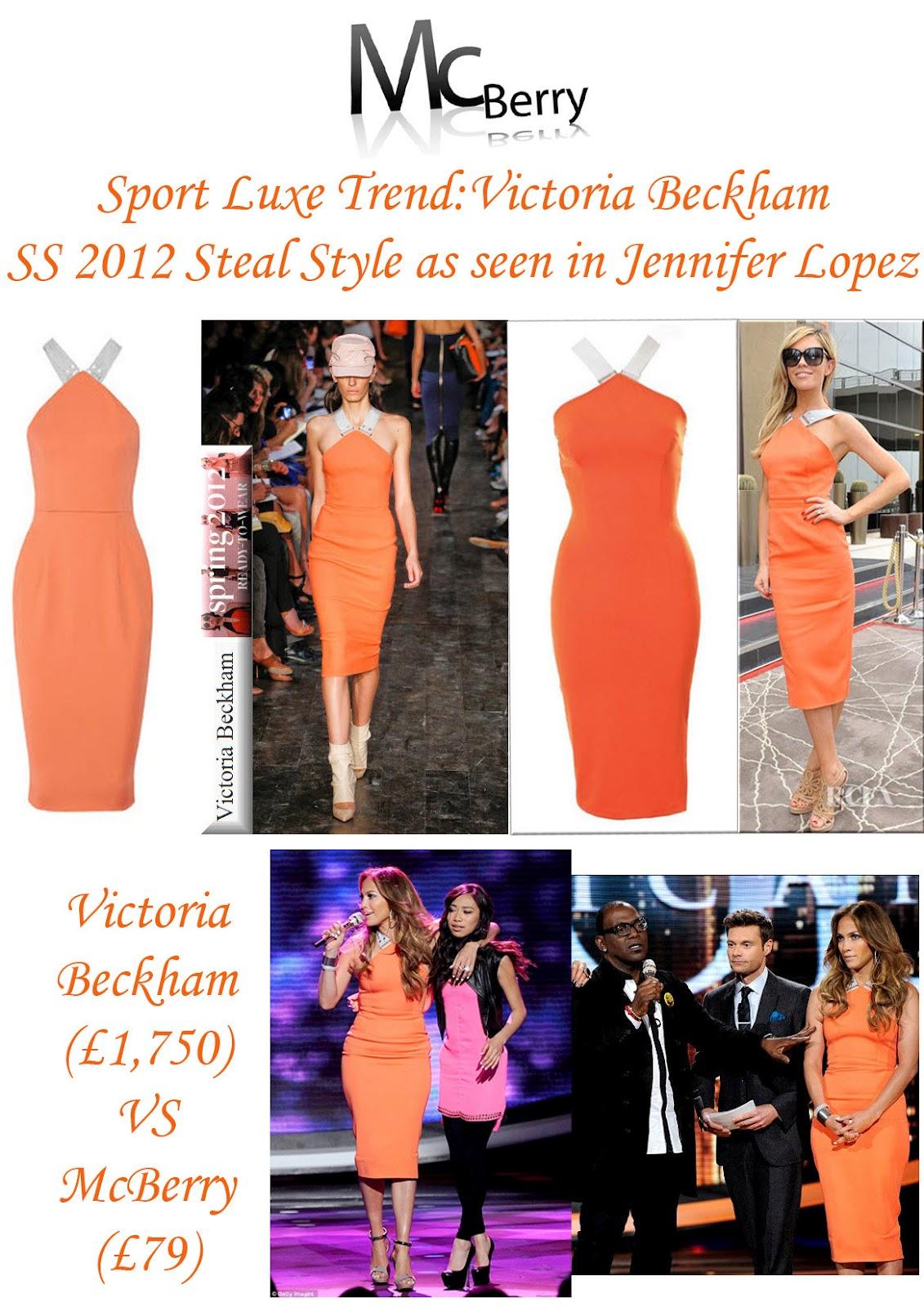 http://3.bp.blogspot.com/-qGdEqoMUuKE/UBh_jYpheoI/AAAAAAAAAm4/14t-sKBIx_g/s1600/Looksheet_Victoria+Beckham+Asymmetric+strappy+dress2.jpg