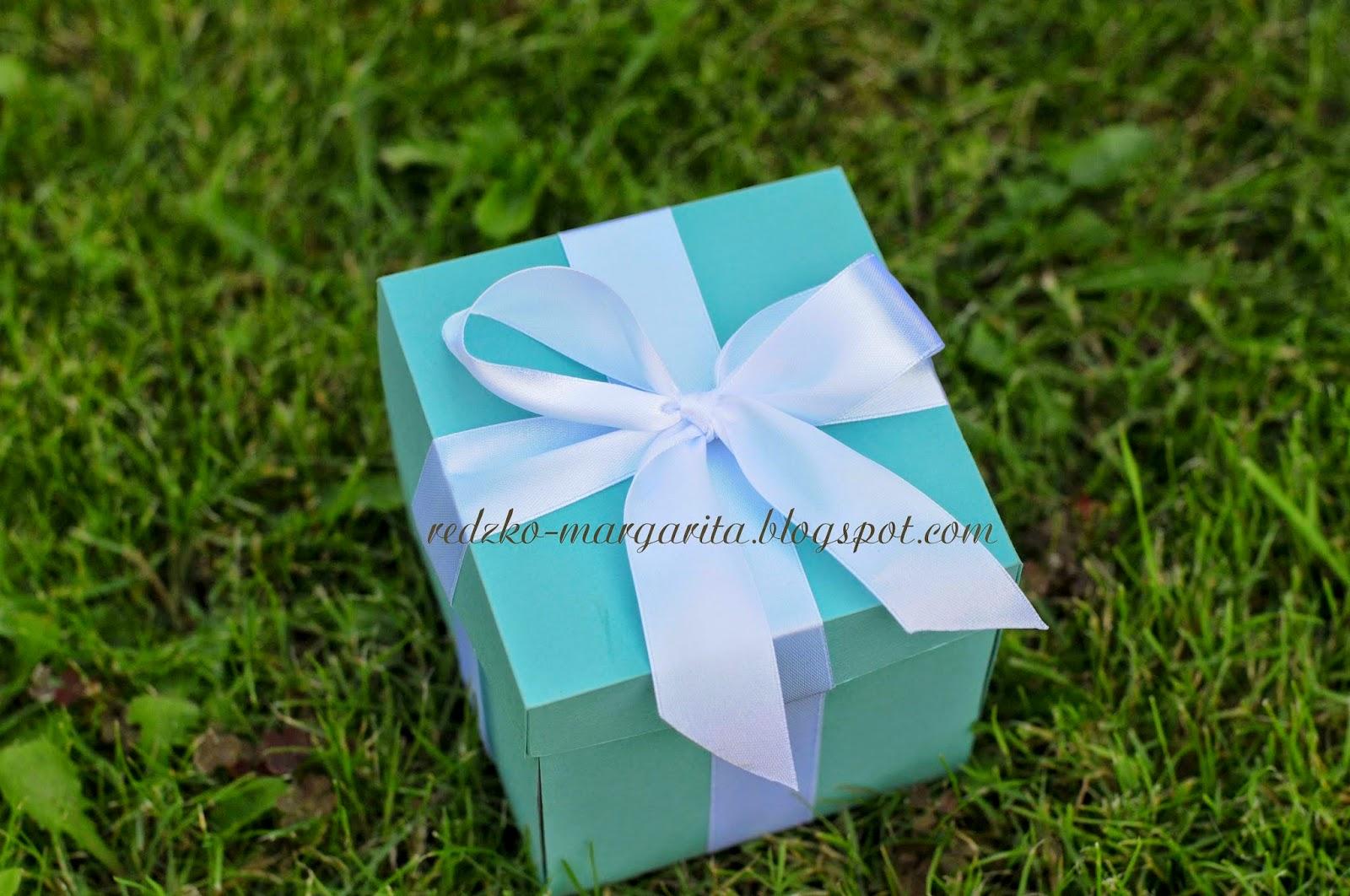 Tiffany mavi renk eşsiz pasta tasarım turkuaz doğum günü düğün ev dekorasyon hediye kutusu gül şeker hediye teneke kutu