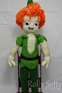 http://www.ravelry.com/patterns/library/peter-pan