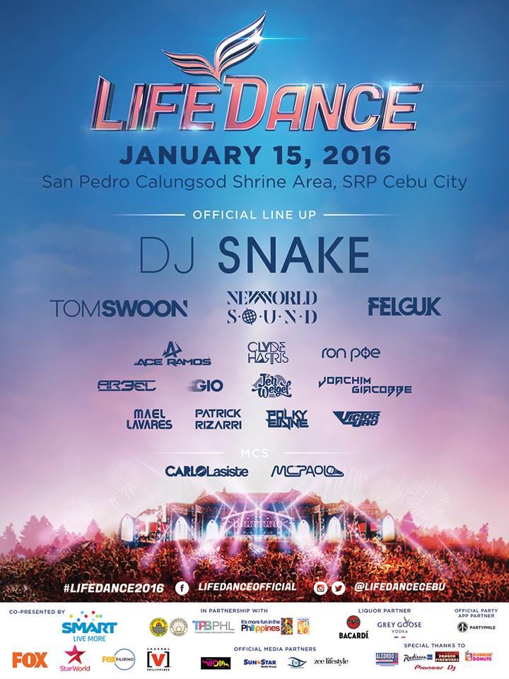 Cebu_Sinulog_2016_Lifedance