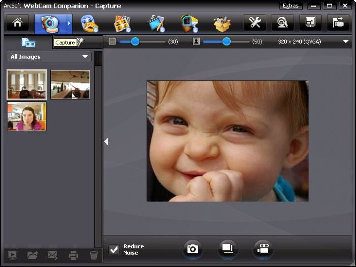 Free Download WebCam Companion 4 Full Version 2015