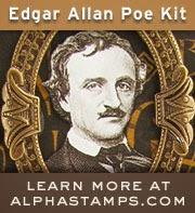 Poe Kit