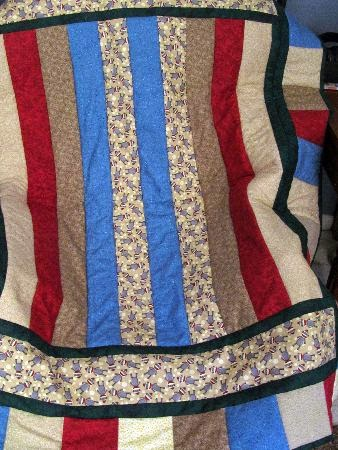 52 Quilts In 52 Weeks 2014 07 27