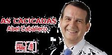 APROBACIÓN DO PXOM DE VIGO (ANO 2010)