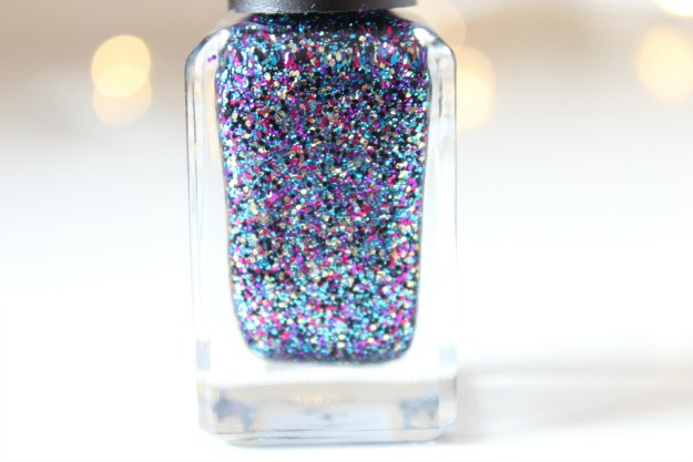 barry-m-amethyst-glitter-review