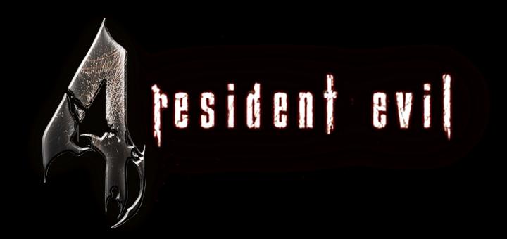 1Iv7d S4 League Resident Bypss Bot indir