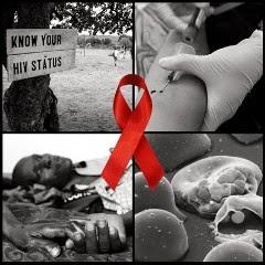 Kasus HIV meningkat dari tahun ke tahun, berikut Informasi lengkap mengenai HIV/AIDS