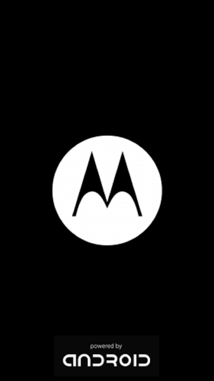 google motorola m a Stacee, i'm fairly advanced with android, first thing i tried was to remove it that way my issue is you can't google have decided to put that search bar on everyones home screens without the option to remove it.