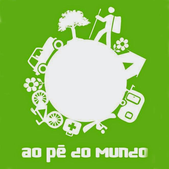 Desde 2008