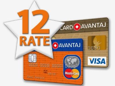 http://www.credite-bancare.com/p/se-redirectioneaza-catre-card-avantaj.html