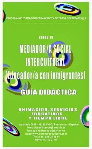 imagen guia didactica curso mediador intercultural