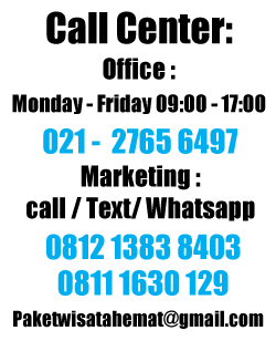 Call Center & Customer Service