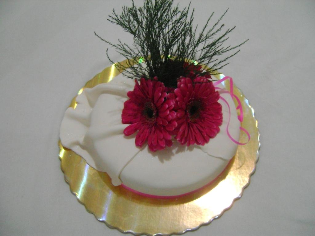 Mis dulces ideas torta de cumplea os n 50 - Ideas 50 cumpleanos ...