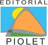 Editorial Piolet