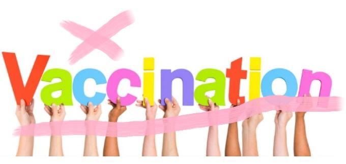 「なぜワクチンは危険か」