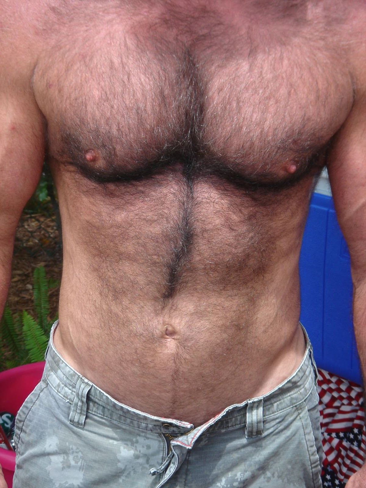 Hairy - foto naked galleries