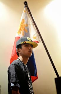 Hits, Latest OPM Songs, Lyrics, Music Video, Official Music Video, OPM, OPM Song, Original Pinoy Music, Top 10 OPM, Top10, KJah,Lihim Ng Amo