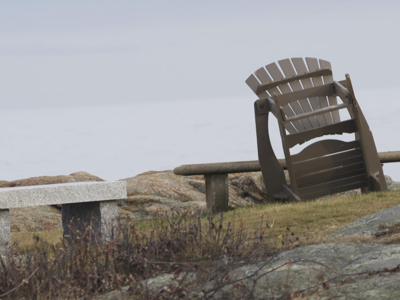 adirondack chair silhouette adirondack chair was a