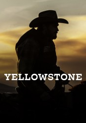 Yellowstone Temporada 1