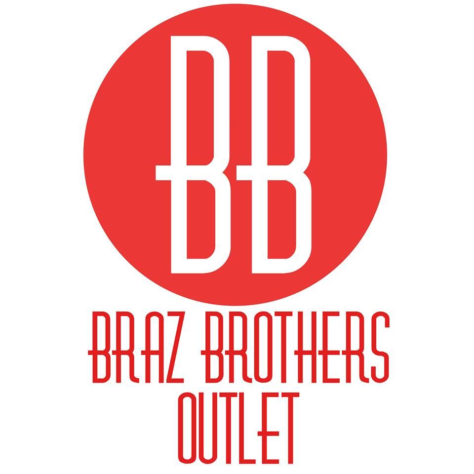 braz out