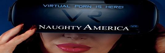 skritaya-kamera-v-semnoy-kvartire-porno-video