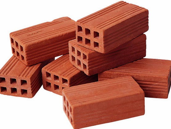 Artchist i materiali da costruzione l 39 argilla for Materiali da costruzione economici