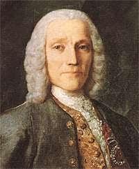 los principales exponentes de la musica durante el barroco: