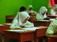 Unduh Kisi-kisi Soal Ujian Madrasah UAMBN 2013