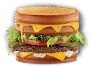 Burger, American culture, USA
