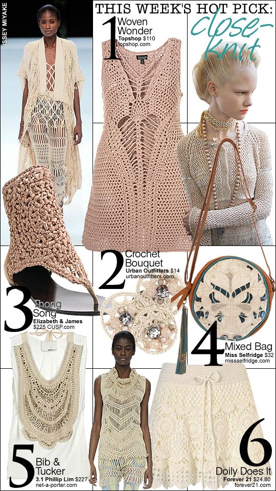 http://3.bp.blogspot.com/-qGu-zP1zx8Q/TlZ_DKPY-QI/AAAAAAAABAQ/CrWKLbNbNLM/s1600/crochetemodainspira%25C3%25A7ao.jpg