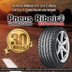 PNEUS RIBEIRO - Lojas em Crato e Juazeiro do Norte