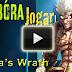 Mjimbóra jogar : 02 - Asura's Wrath (PS3)