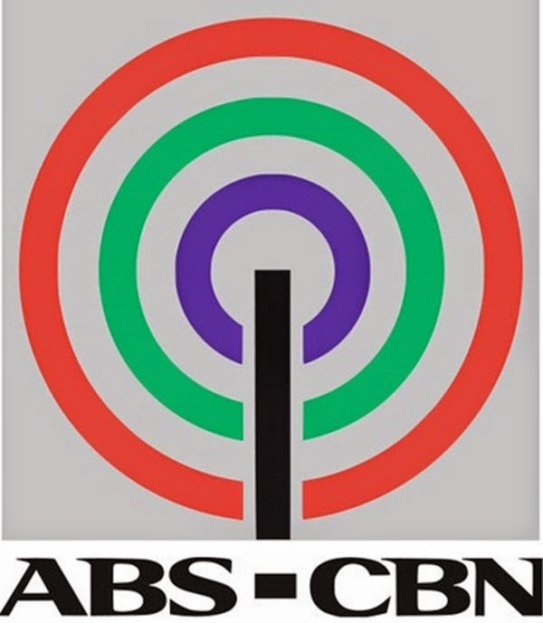 ABS-CBN Logo