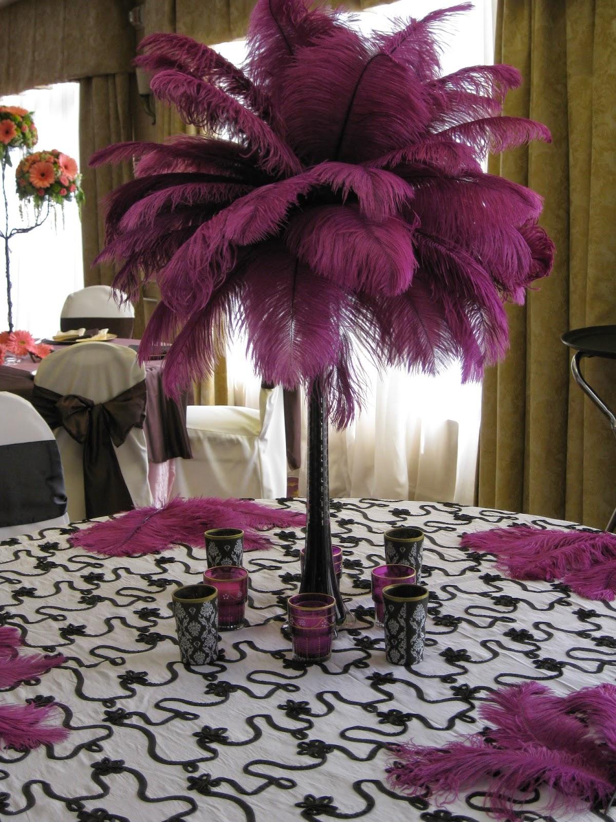 Kolorowe Inspiracje ślubne Orginalne Dekoracje Kwiatowe
