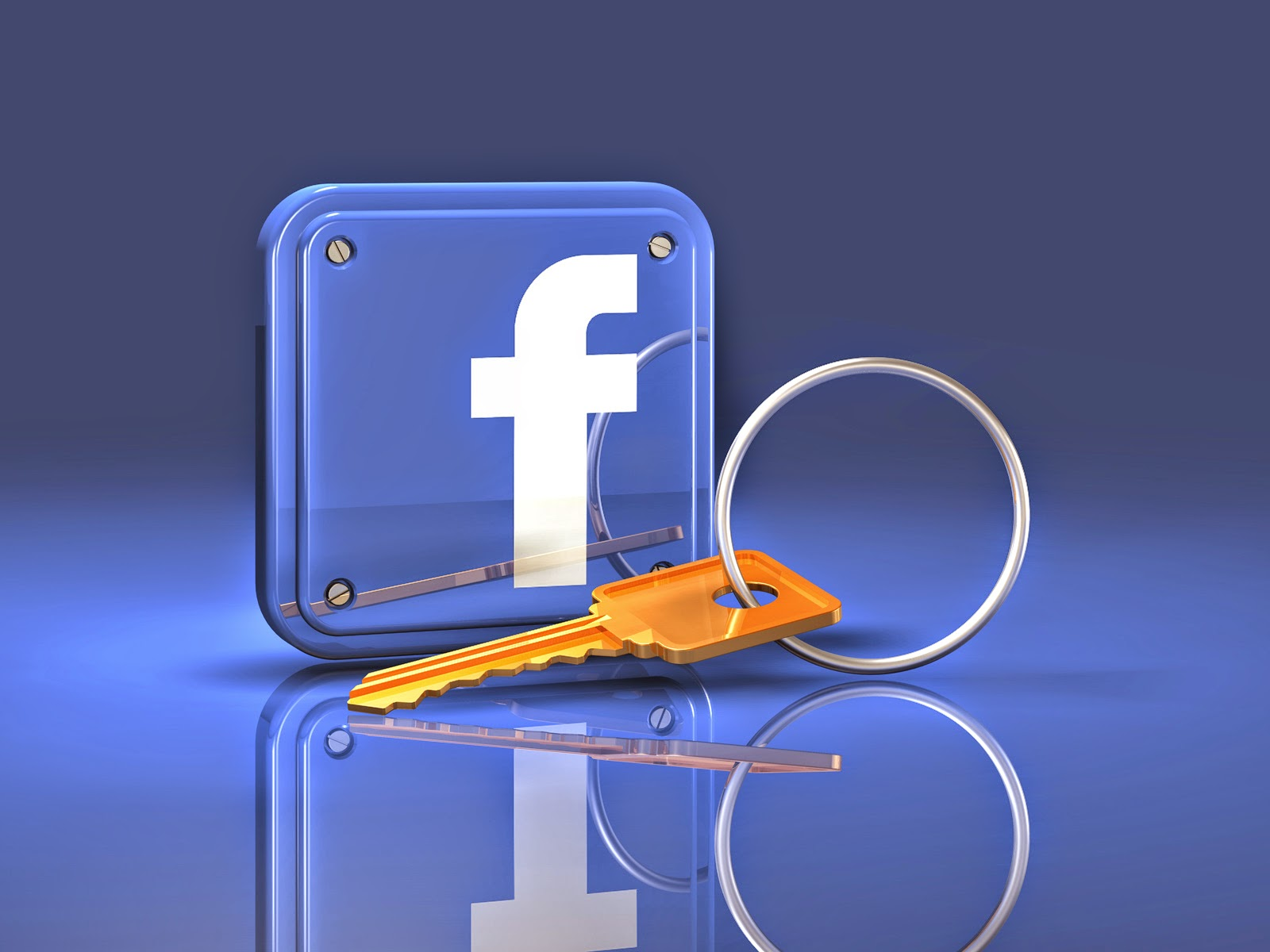 Secure Facebook From Hackers