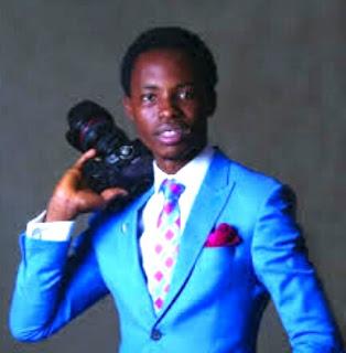 Bayo Omoboriowo-www.typearls.org