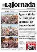 HEMEROTECA:2012/09/30/
