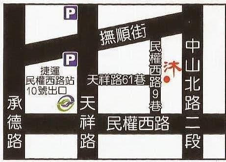 ★Map★