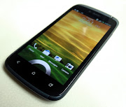 The most cost beneficial mobile availing alternative, HTC One S Contract is .