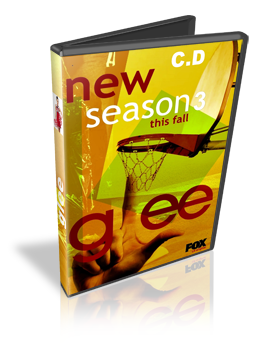 Download Glee 3 temporada Episodio 01 S03E01 Legendado