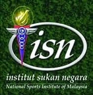 Jawatan Kerja Kosong Institut Sukan Negara Malaysia (ISN) logo www.ohjob.info