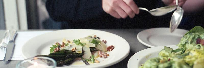 delancey asparagus