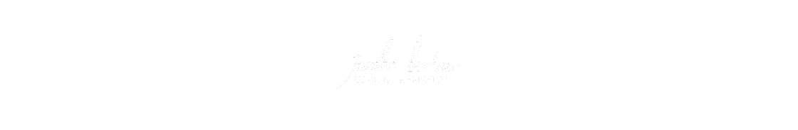 The Art of Jordan Buckner