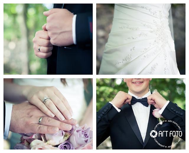 2012 08 06 007 - Bryllupsfotografering :)