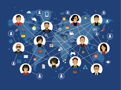 Online Digital Marketing builds traffic, leads, profit , subscribers or followers