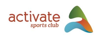 ACTIVATE SPORT CLUB